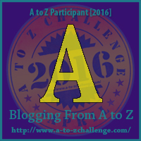 atoz-A