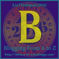 atoz-B