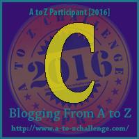 atoz-C