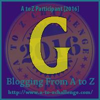 atoz-G