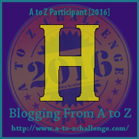 atoz-H